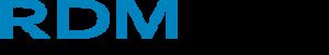 heading-logo